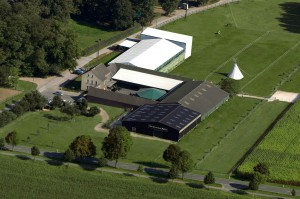 Der Neu-Hövelerhof ist das Zuhause des RFVV Gillbach, wo wir alle unser Ideen in die Tat umsetzen können.