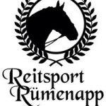 info@reitsport-ruemenapp. de